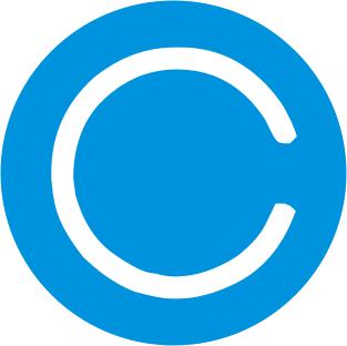 clickworxx