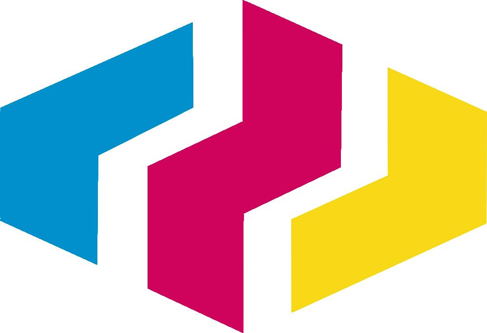 logograph01Ausschnitt2